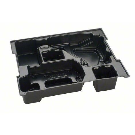 Bosch Boîtes de stockage de petites pièces Calage GBH 14,4/18 V-LI compact