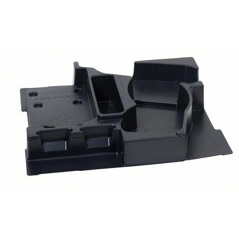 Bosch Boîtes de stockage de petites pièces Calage GDR 18 V-LI MF/GDS 18 V-LI HT