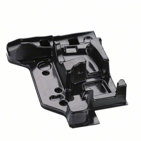 Bosch Boîtes de stockage de petites pièces Calage GDR/GDS/GDX 14,4/18 V-LI/GSB/GSR 14,4-/18-2-LI