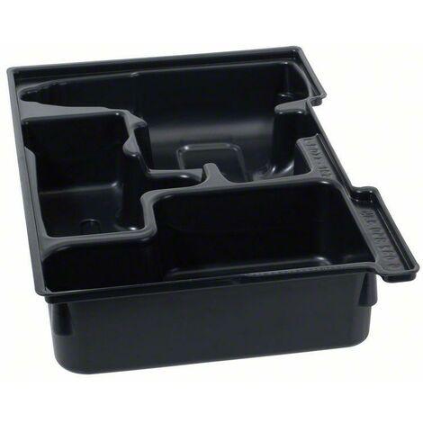 Bosch Boîtes de stockage de petites pièces Calage GDR/GSR 10,8-LI/GSR 10,8-2-LI