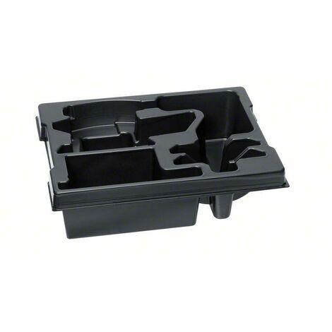 Bosch Boîtes de stockage de petites pièces Calage GEX 125-1 AE