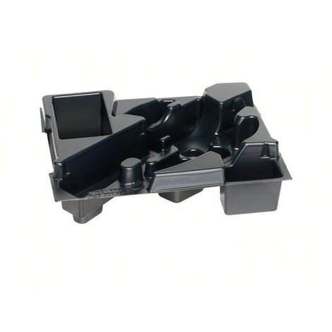 Bosch Boîtes de stockage de petites pièces Calage GEX 125/150 AC