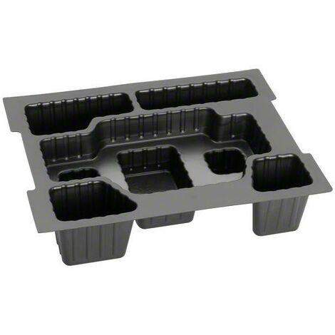 Bosch Boîtes de stockage de petites pièces Calage GHO 40-82 C