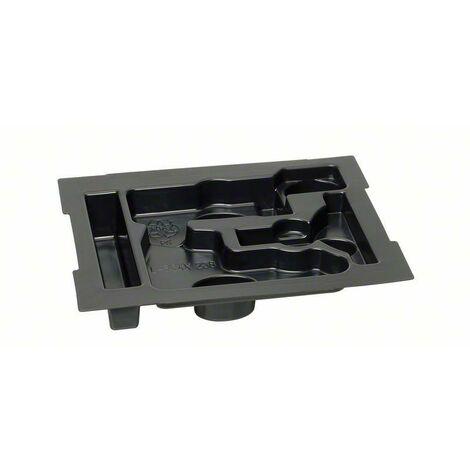 Bosch Boîtes de stockage de petites pièces Calage GKF 600