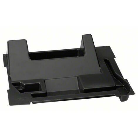 Bosch Boîtes de stockage de petites pièces Calage GKS 65