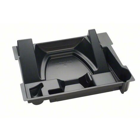 Bosch Boîtes de stockage de petites pièces Calage GKS 65 GCE