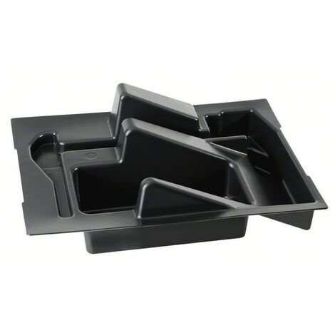 Bosch Boîtes de stockage de petites pièces Calage GKS 85