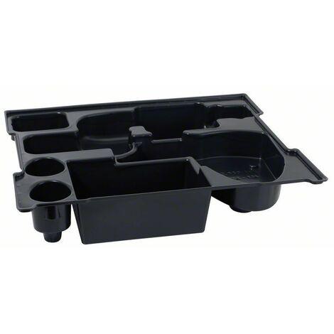 Bosch Boîtes de stockage de petites pièces Calage GOP 10,8 V-LI