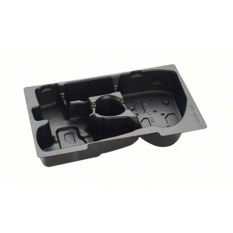 Bosch Boîtes de stockage de petites pièces Calage GSB 10,8-2-LI