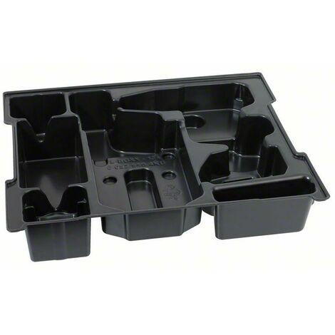 Bosch Boîtes de stockage de petites pièces Calage GSB/GSR 14,4/18 V-LI/GSR 14,4/18 V-LI HX
