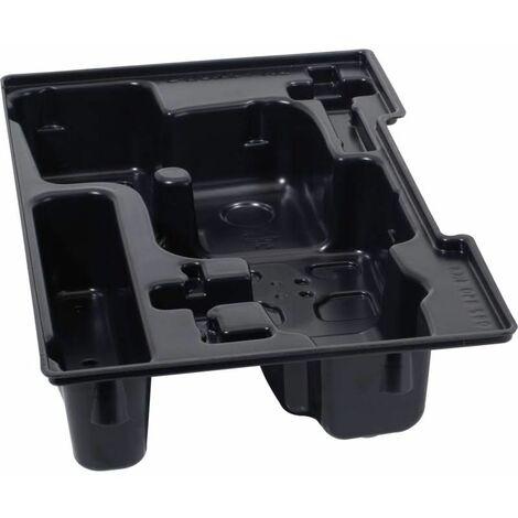Bosch Boîtes de stockage de petites pièces Calage GSC/GWI 10,8 V-LI