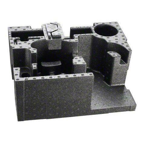 Bosch Boîtes de stockage de petites pièces Calage GSS 230 AVE/280