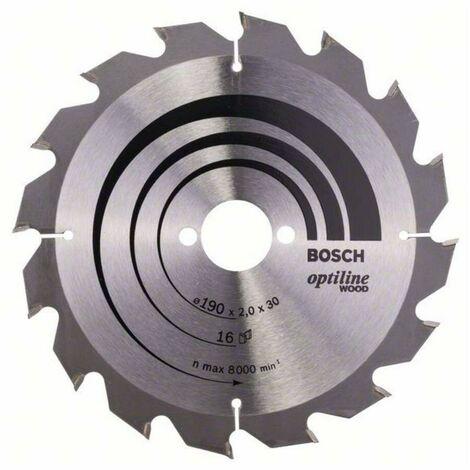 Bosch - Broca SDS-Plus-5 para perforadora Ø 22 x 1000mm