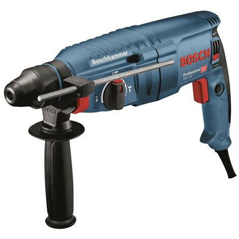 Bosch BSHGBH225 GBH2-25 SDS Plus Rotary Hammer Drill 790W 240V