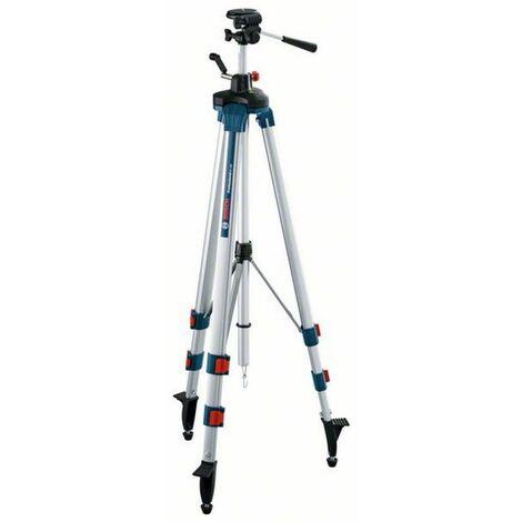 Bosch BT 250 Professional