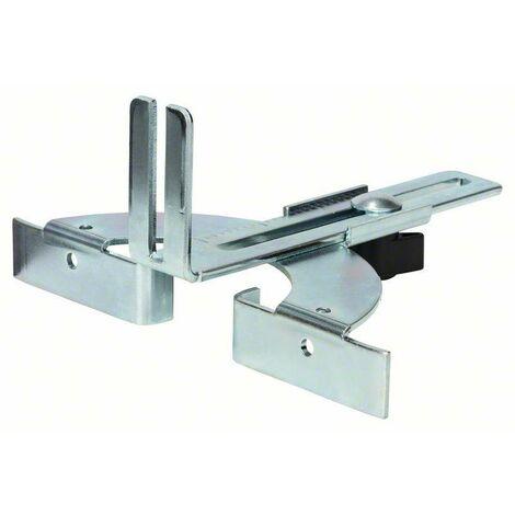 Bosch Butée parallèle pour GKF 600 Professional - 2608000331
