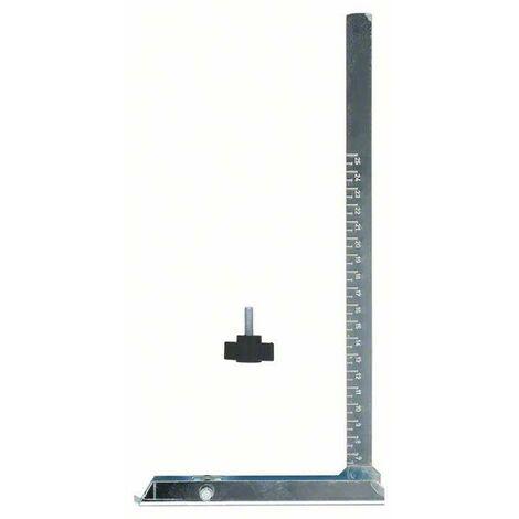 Bosch Butée parallèle pour GNF 20 CA - 3607000060