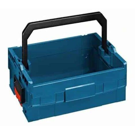 BOSCH Caisse à outils - LT-BOXX 170 - 1600A00222