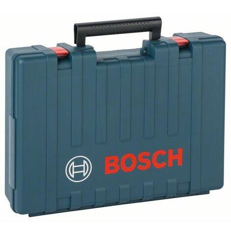 Bosch Caja de plástico, 360 x 480 x 131 mm adecuada para GWS 11-125 CIH GWS 15-125 CIH