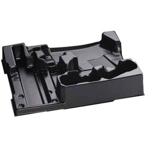BOSCH Calage L-Boxx 136 pour perforateur - 2608438005