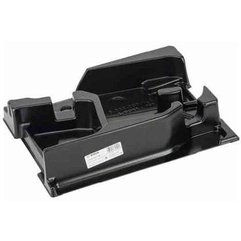 BOSCH Calage L-Boxx 136 pour perforateur burineur - 1600A002VH