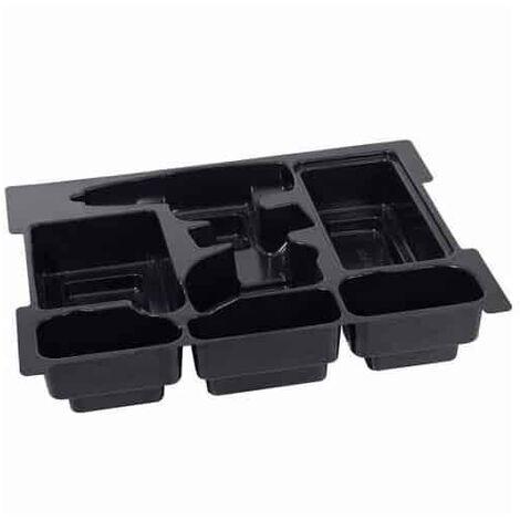 BOSCH Calage L-Boxx 136 pour visseuse - 1600A002UX