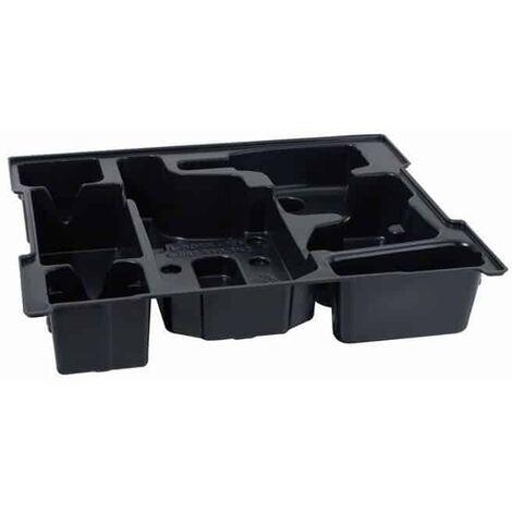 BOSCH Calage L-Boxx 136 pour visseuse à choc - 1600A002VC