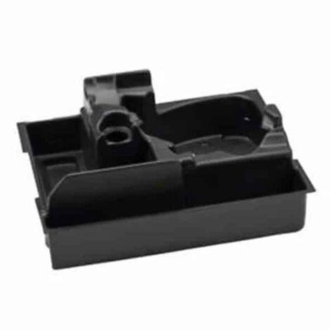 BOSCH Calage L-Boxx 238 pour GBH36V-Li Plus - 1600A004L0