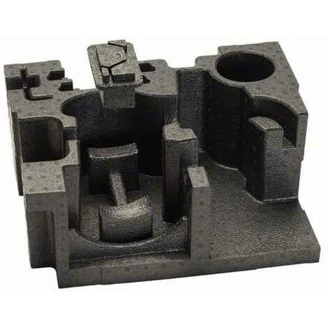 BOSCH Calage L-BOXX 238 pour GEX150-125AVE - 1600A002UR