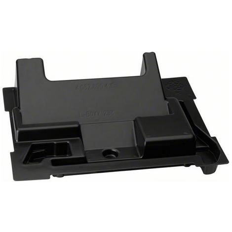 BOSCH Calage L-Boxx 238 pour GKS55 - 1600A002VA