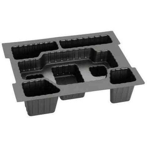 BOSCH Calage L-Boxx 238 pour rabot - 1600A002UU