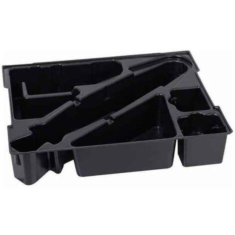 BOSCH Calage L-Boxx 238 pour scie sabre - 1600A002UZ