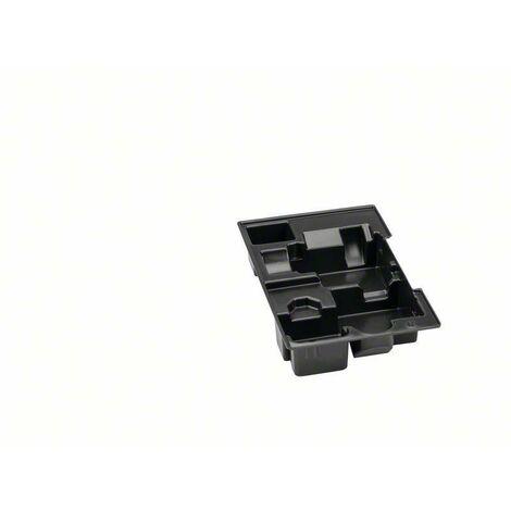 Bosch Calage L-BOXX, pour GKS 10,8 V-LI - 1600A002WU