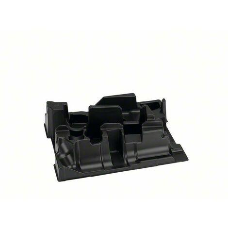 Bosch Calage pour GBH 2-28 DFV, GDE 16 Plus - 1600A002WT