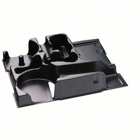 Bosch Calage pour GWS 18V-LI