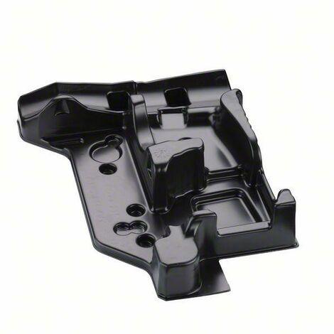 Bosch Calages pour rangement des outils Calage GDR/GDX 18 V-EC - 1600A008B6