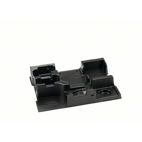 Bosch Calages pour rangement des outils Calage GOP 14,4/18 V-EC - 1600A002WP
