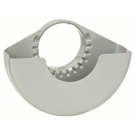 Bosch Capot de protection avec recouvrement 115 mm