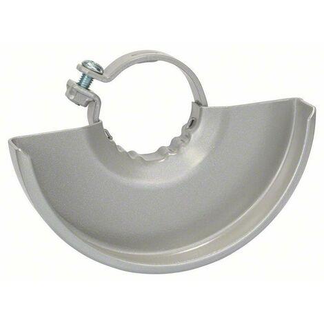 Bosch Capot de protection pour meulage 115 mm