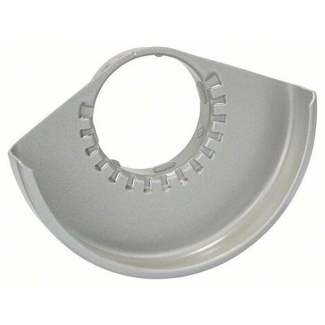 Bosch Capot de protection sans recouvrement 115 mm