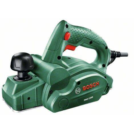 """main image of """"Bosch Cepillo eléctrico PHO 1500 de 82 mm / 550 vatios"""""""