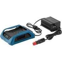Bosch - Chargeur auto à induction 18V 3A - GAL 1830 W-DC Professional