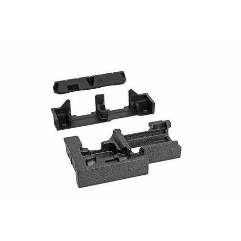 Bosch Coffret de transport Calage pour perceuse-visseuse 18 V à induction