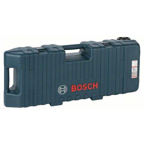 Bosch Coffret de transport en plastique 355 x 895 x 228 mm