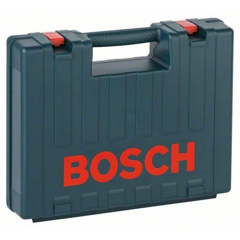 Bosch Coffret de transport en plastique 445 x 360 x 114 mm
