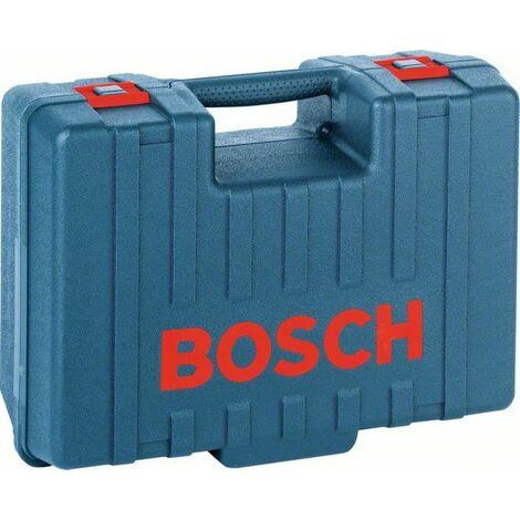 Bosch Coffret de transport en plastique K x 480 x 360 x 220