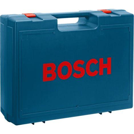 Bosch Coffret de transport en plastique / K x 505 x 395 x 145 pour GBH 36 V-Li