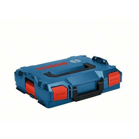 Bosch Coffret de transport L-BOXX 102 - 1600A012FZ
