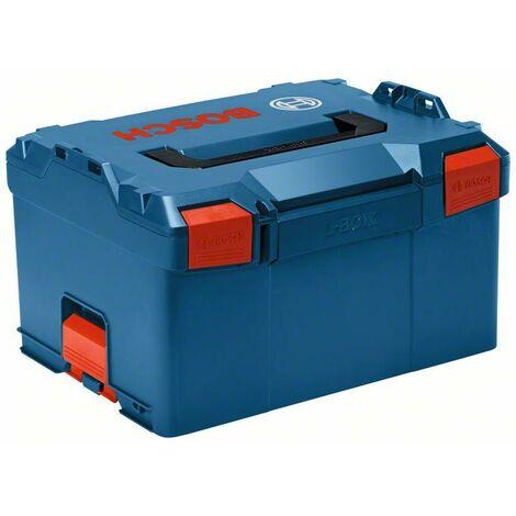 Bosch Coffret de transport L-BOXX 238 kg Professional - 1600A012G2