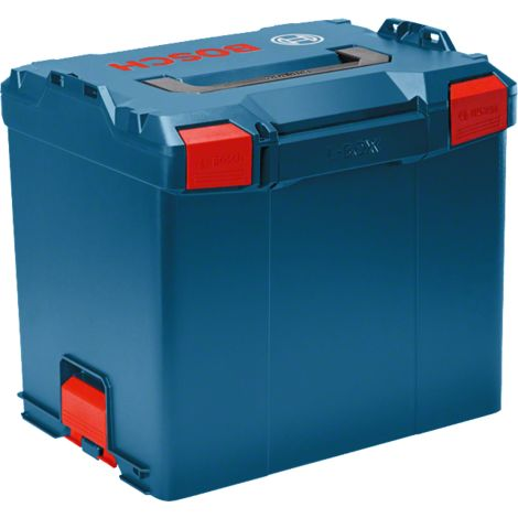 Bosch - Coffret de transport en ABS 442 x 357 x 389 mm charge intérieur 25 Kg - L-BOXX 374 Professional - TNT